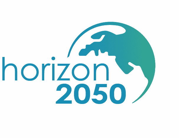 Logo H2050