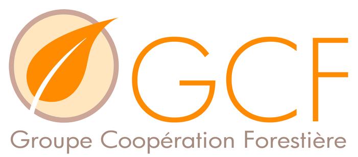 Compensation carbone GCF